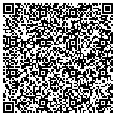 QR-код с контактной информацией организации Гомельский завод станочных узлов, РУП