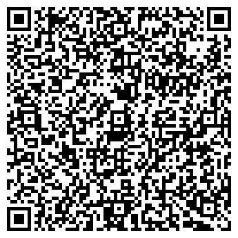QR-код с контактной информацией организации АВСТРОДЕКОР