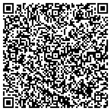 QR-код с контактной информацией организации Частное предприятие Frezi