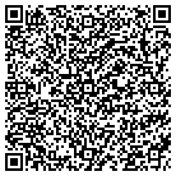 QR-код с контактной информацией организации ЧП Поздняков А.В.
