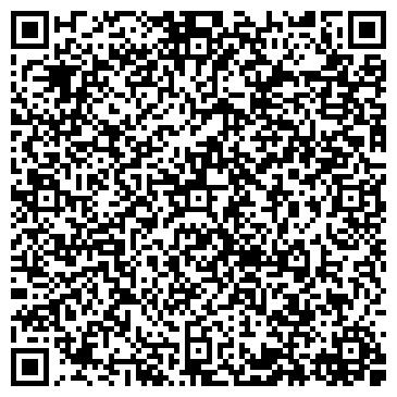"""QR-код с контактной информацией организации Интернет-магазин """"Instrument-hw"""""""