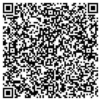 QR-код с контактной информацией организации Частное акционерное общество ЗАО АГРОМЕХАНИКА
