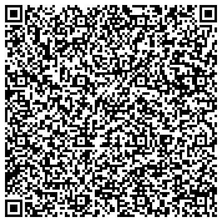 """QR-код с контактной информацией организации """"АИДА ЗАРЯД"""" — производство зарядных и пусковых устройств, преобразователей напряжения."""