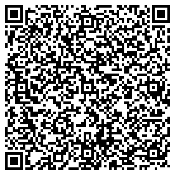 QR-код с контактной информацией организации Субъект предпринимательской деятельности RIF.MBVITO