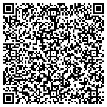 QR-код с контактной информацией организации АЛСИКО-АГРОПРОМ