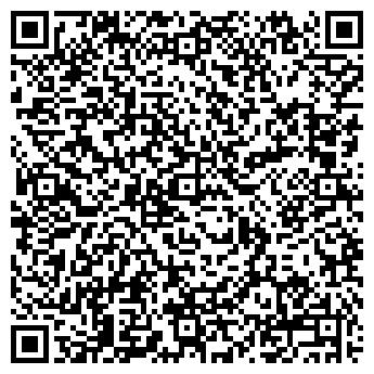 QR-код с контактной информацией организации ГОБЕЛЕН КЛУБ