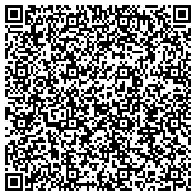 QR-код с контактной информацией организации ТОВ «АПК» СПІВДРУЖНІСТЬ»
