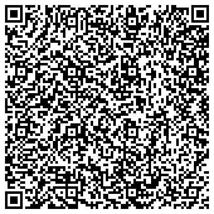 QR-код с контактной информацией организации техно-портал BARTO.COM.UA по запчастям и комплектующим для пищевого оборудования