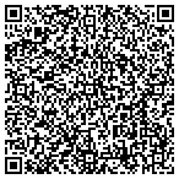 """QR-код с контактной информацией организации """"ООО """"БАШТА-2007"""""""