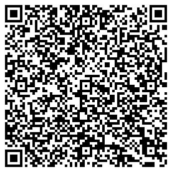 QR-код с контактной информацией организации Частное предприятие «МОРАВИЯ»