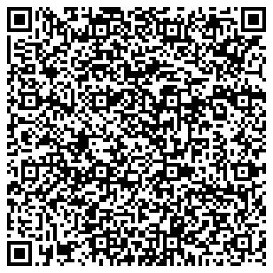 QR-код с контактной информацией организации Частное предприятие СПД Сорока Александр Васильевич