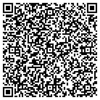 """QR-код с контактной информацией организации Субъект предпринимательской деятельности ЧП """"ЗБТ"""""""