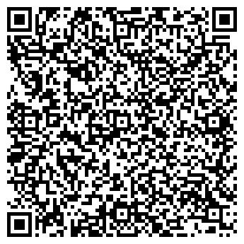 """QR-код с контактной информацией организации ЧП """"Юникум"""""""