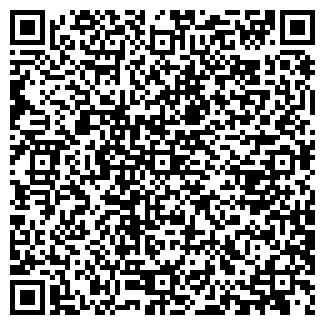 QR-код с контактной информацией организации Субъект предпринимательской деятельности Савченко