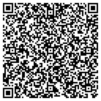 QR-код с контактной информацией организации Голд Мидл, ЧП