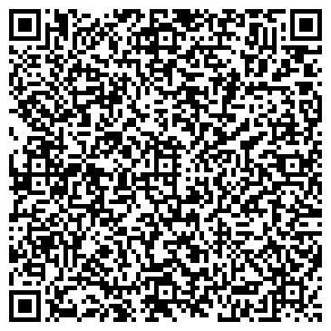 """QR-код с контактной информацией организации интернет-магазин """"Topinstrument"""""""