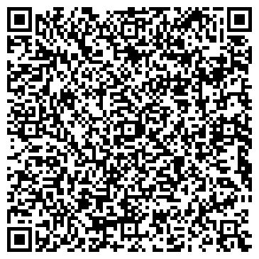 """QR-код с контактной информацией организации ТОВ """"Санвуд-Хаус"""""""