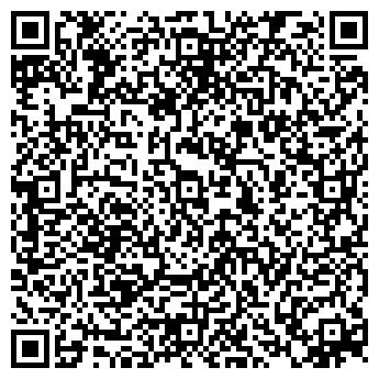 QR-код с контактной информацией организации БИОПРОМ-ИНТЕКС (Закрыто)