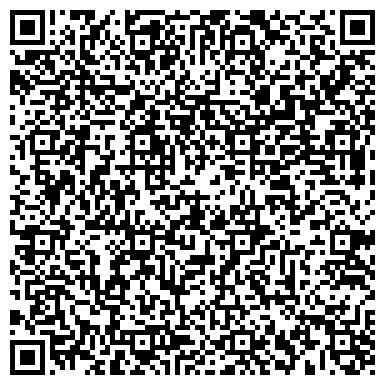 QR-код с контактной информацией организации Частное предприятие ВИТЯЗЬ ОПТ-ТОРГ.