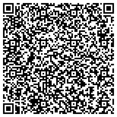 QR-код с контактной информацией организации ТЭН Электроинструмент