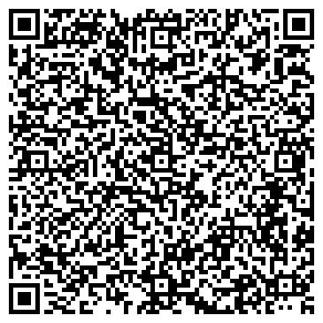 """QR-код с контактной информацией организации Интернет - Магазин """"Expressbud"""""""