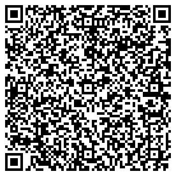 """QR-код с контактной информацией организации Общество с ограниченной ответственностью ТОВ """"ОВК Комплект"""""""