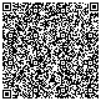 """QR-код с контактной информацией организации Интернет-магазин деревообрабатывающего инструмента """"RUBANKOV"""""""