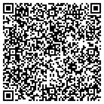 """QR-код с контактной информацией организации Общество с ограниченной ответственностью ТзОВ """"ОЛМОН"""""""