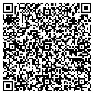QR-код с контактной информацией организации Частное предприятие ZABRAMA