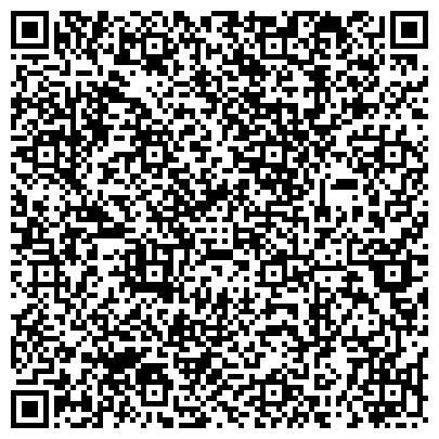 QR-код с контактной информацией организации Частное предприятие ЧП «Альянс Трейдинг Украина»