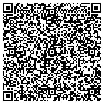 QR-код с контактной информацией организации интернет-магазин «Instrumenty»