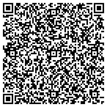 QR-код с контактной информацией организации «УКРАБРАЗИВ ПЛЮС», ТОВ, Общество с ограниченной ответственностью