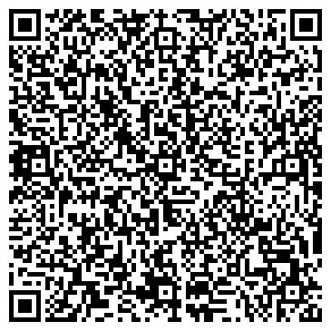 """QR-код с контактной информацией организации Общество с ограниченной ответственностью ООО """"ПКФ Профи Инструмент"""""""