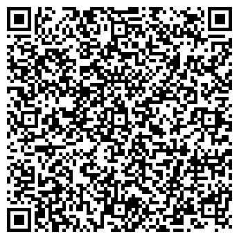 QR-код с контактной информацией организации ФЛП Бабченкова Л.В.