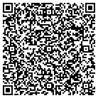 QR-код с контактной информацией организации ЧП Гуменюк