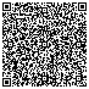 QR-код с контактной информацией организации Общество с ограниченной ответственностью МЕГАТЕК УКРАЇНА