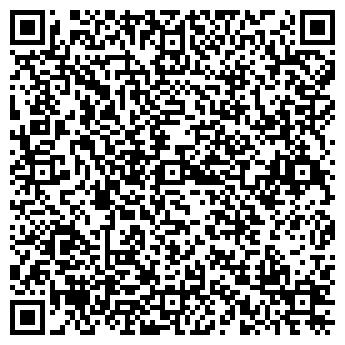 QR-код с контактной информацией организации Субъект предпринимательской деятельности Benzopt