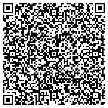 QR-код с контактной информацией организации Частное предприятие Приватне підприємство «Теміз»