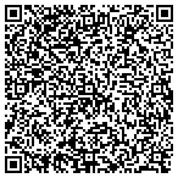 """QR-код с контактной информацией организации ООО """"ПРОФИЛЬ СЕРВИС"""""""
