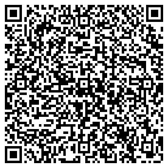 QR-код с контактной информацией организации ООО АКТИВПРОМТЕХ