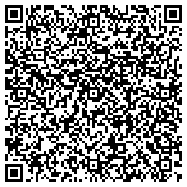 QR-код с контактной информацией организации Субъект предпринимательской деятельности Presto-PS