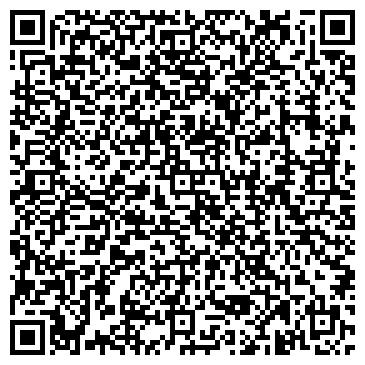 QR-код с контактной информацией организации ПЛАНЕТА ПРОФИ XXI ВЕК