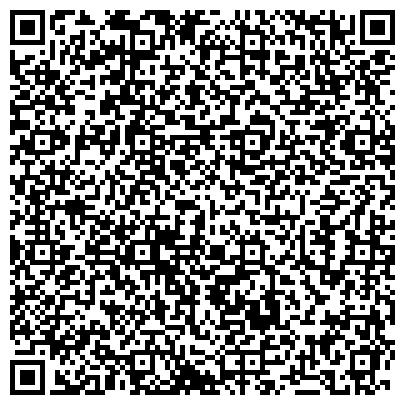QR-код с контактной информацией организации Общество с ограниченной ответственностью Интернет-магазин «Power-Tools.com.ua»