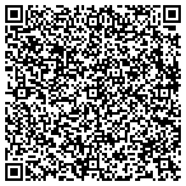 QR-код с контактной информацией организации ЧП Кравченко С. А.