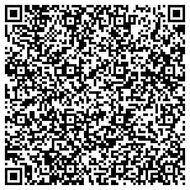 QR-код с контактной информацией организации Станкоресурс ООО НПО, Общество с ограниченной ответственностью