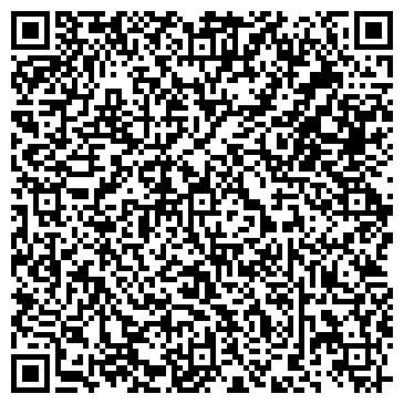 QR-код с контактной информацией организации Общество с ограниченной ответственностью ООО «ЮГОВ-ПРОЕКТ»