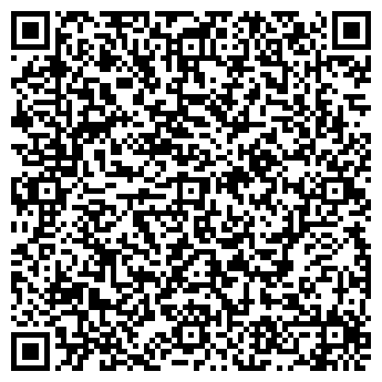 QR-код с контактной информацией организации ЧП Платонов В.