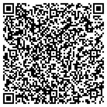 """QR-код с контактной информацией организации ПП""""АБРАЗИВ ЦЕНТР"""""""