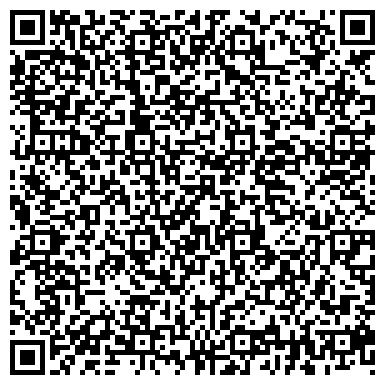 QR-код с контактной информацией организации Субъект предпринимательской деятельности ИнструМАГ Киев с нами.