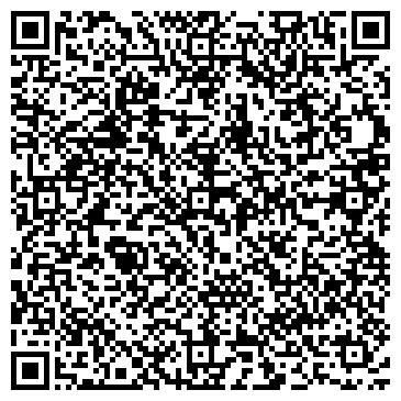 QR-код с контактной информацией организации ХИМСЫРЬЁ